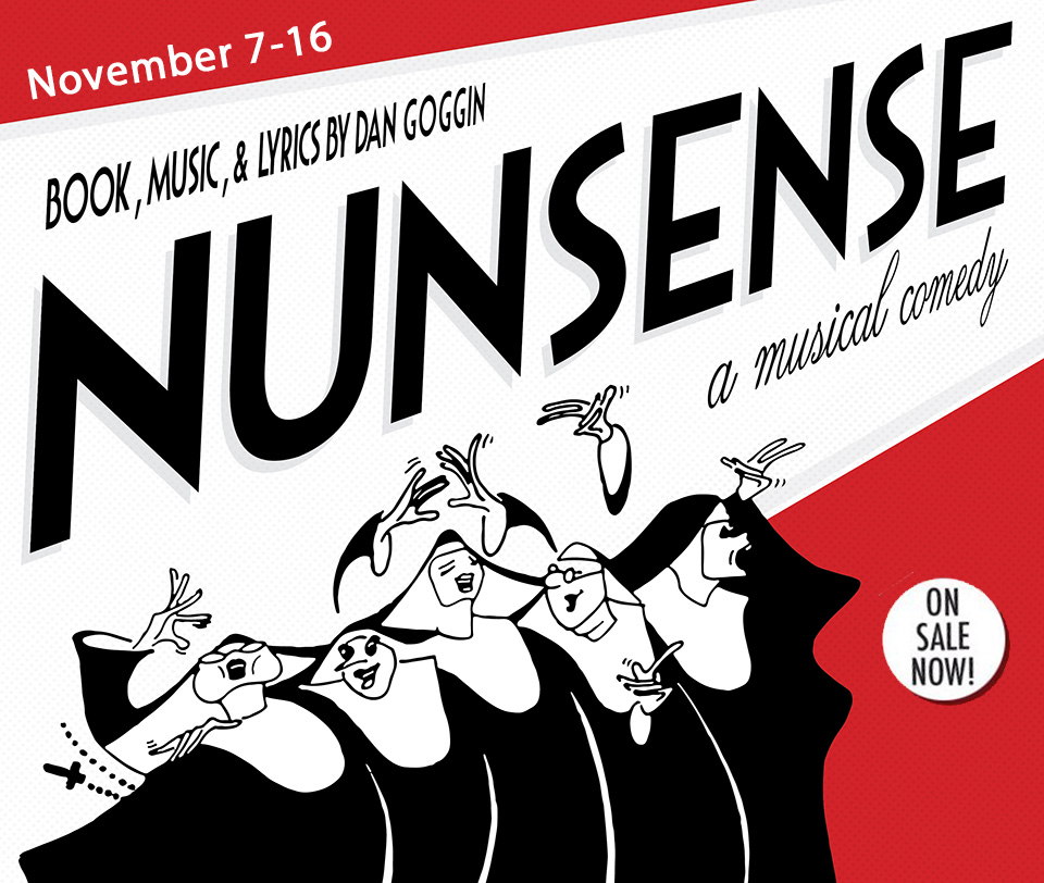 Aspen-Community-Theatre-Nunsense_home